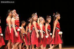 Arowhenua Maori School 0004