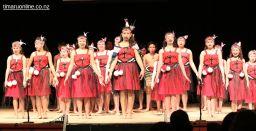 Arowhenua Maori School 0005