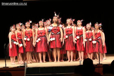 Arowhenua Maori School 0006