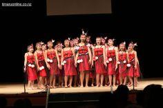 Arowhenua Maori School 0007