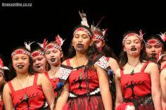 Arowhenua Maori School 0008