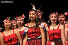 Arowhenua Maori School 0009