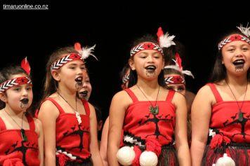 Arowhenua Maori School 0010