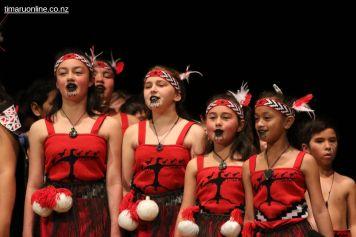 Arowhenua Maori School 0011