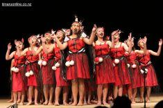 Arowhenua Maori School 0015