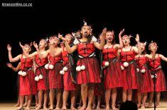 Arowhenua Maori School 0016
