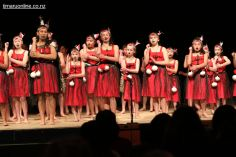 Arowhenua Maori School 0018