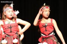 Arowhenua Maori School 0019
