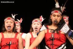 Arowhenua Maori School 0020