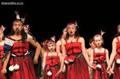 Arowhenua Maori School 0025