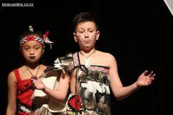 Arowhenua Maori School 0026