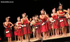 Arowhenua Maori School 0027