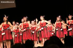 Arowhenua Maori School 0029