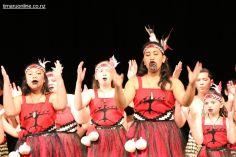 Arowhenua Maori School 0030