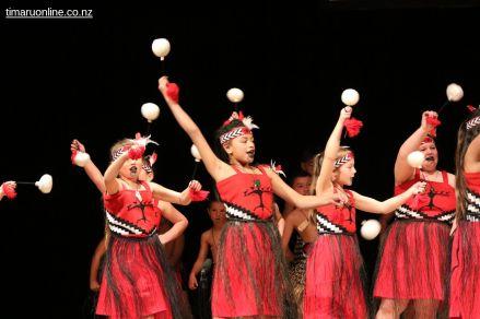 Arowhenua Maori School 0034