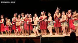 Arowhenua Maori School 0035