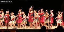 Arowhenua Maori School 0036