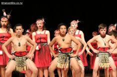 Arowhenua Maori School 0037