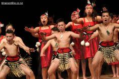 Arowhenua Maori School 0038