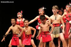 Arowhenua Maori School 0043