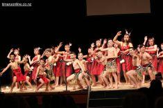 Arowhenua Maori School 0046