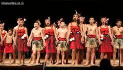 Arowhenua Maori School 0050