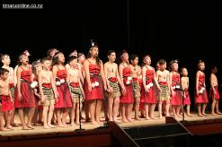 Arowhenua Maori School 0051