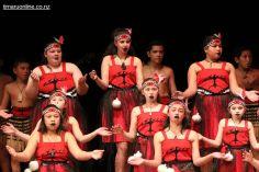 Arowhenua Maori School 0054