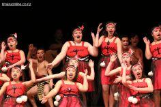Arowhenua Maori School 0055
