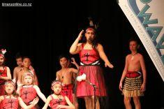 Arowhenua Maori School 0057