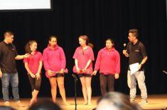 Arowhenua Maori School 0061
