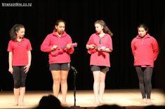 Arowhenua Maori School 0062