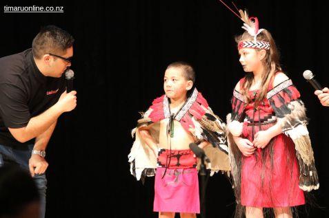 Arowhenua Maori School 0063