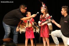 Arowhenua Maori School 0064