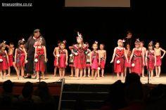 Arowhenua Maori School 0065
