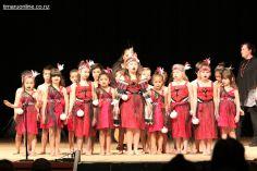 Arowhenua Maori School 0066