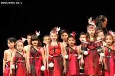 Arowhenua Maori School 0069
