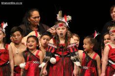 Arowhenua Maori School 0072