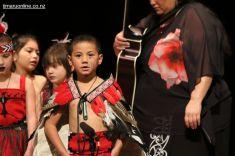 Arowhenua Maori School 0073