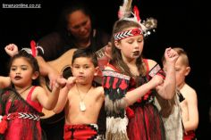Arowhenua Maori School 0075
