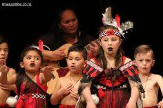 Arowhenua Maori School 0076