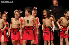 Arowhenua Maori School 0077