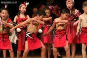 Arowhenua Maori School 0081