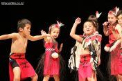 Arowhenua Maori School 0083