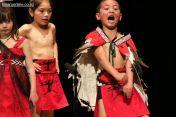 Arowhenua Maori School 0084