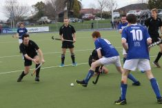 Div 1 Mens Final Cambridge v Temuka 0018