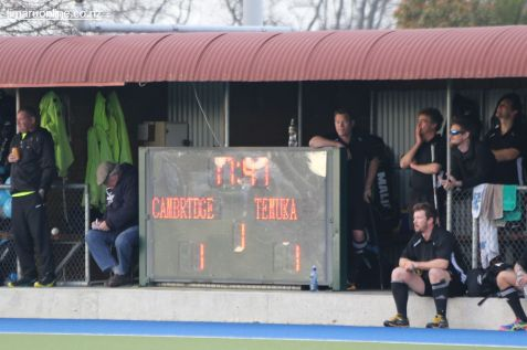 Div 1 Mens Final Cambridge v Temuka 0056
