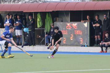 Div 1 Mens Final Cambridge v Temuka 0126