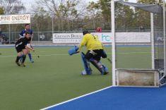 Div 1 Mens Final Cambridge v Temuka 0133
