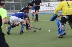 Div 1 Mens Final Cambridge v Temuka 0139